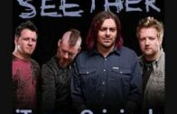8.-Seether-Broken-iTunes-Originals-Version