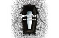 Death Magnetic Mastered For iTunes BEST VERSION EVER! PART 1 | 2019